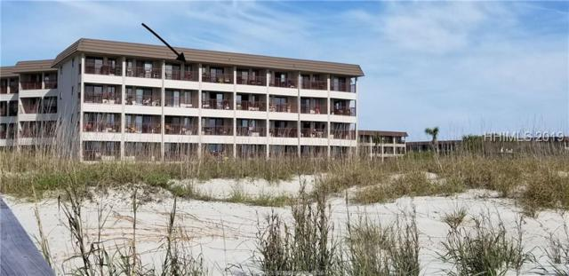 40 Folly Field Road #403, Hilton Head Island, SC 29928 (MLS #392393) :: RE/MAX Coastal Realty