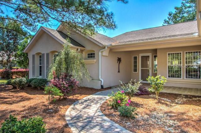 47 Stratford Village Way, Bluffton, SC 29909 (MLS #392437) :: Collins Group Realty