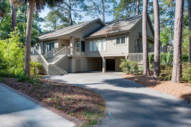 6 Surf Scoter Road, Hilton Head Island, SC 29928 (MLS #392564) :: Southern Lifestyle Properties