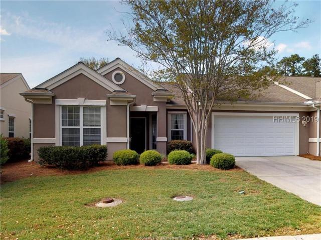 8 Sweetwater Court, Bluffton, SC 29909 (MLS #392604) :: RE/MAX Coastal Realty