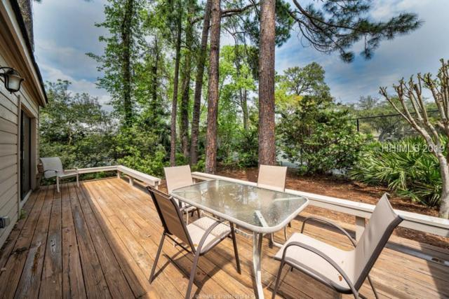 107 Lighthouse Road #2287, Hilton Head Island, SC 29928 (MLS #392799) :: Collins Group Realty