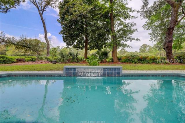 26 Off Shore, Hilton Head Island, SC 29928 (MLS #392876) :: Southern Lifestyle Properties