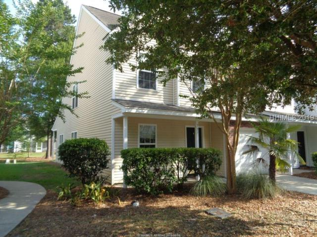 327 East Avenue, Bluffton, SC 29910 (MLS #393210) :: Beth Drake REALTOR®