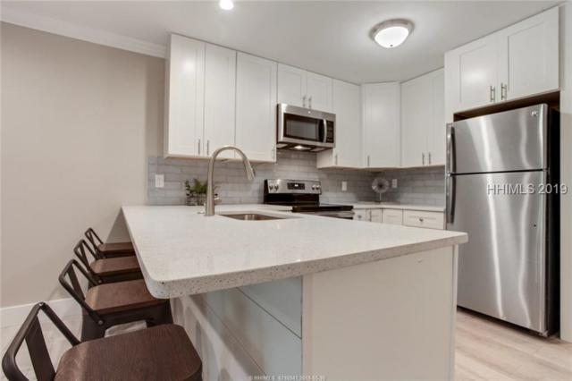 239 Beach City Road #1324, Hilton Head Island, SC 29926 (MLS #393305) :: Collins Group Realty