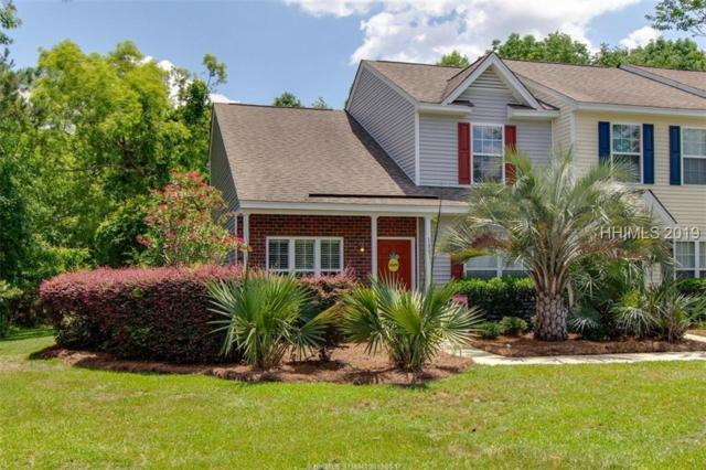 189 South Street, Bluffton, SC 29910 (MLS #393559) :: The Alliance Group Realty