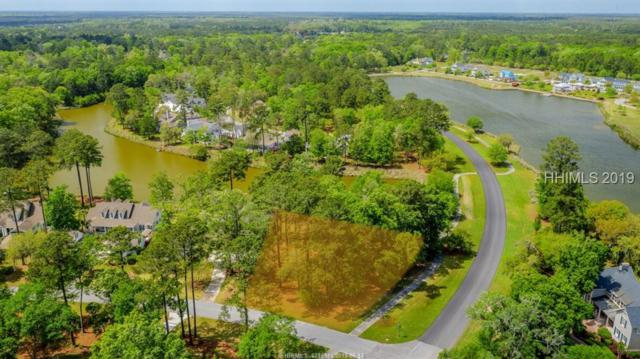 2 Gregorie Neck, Okatie, SC 29909 (MLS #393564) :: Collins Group Realty