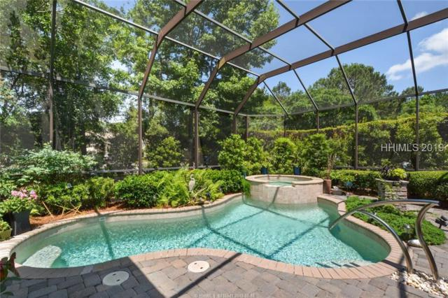 15 Hopsewee Drive, Bluffton, SC 29909 (MLS #394126) :: RE/MAX Island Realty