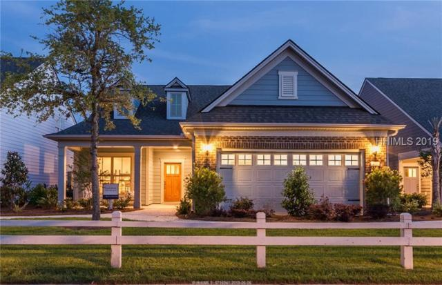 472 Canterbury Court, Bluffton, SC 29909 (MLS #394153) :: Collins Group Realty