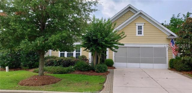 337 Serenity Point Drive, Bluffton, SC 29909 (MLS #394514) :: The Alliance Group Realty