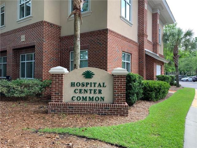 10 Hospital Center Boulevard, Hilton Head Island, SC 29926 (MLS #394564) :: RE/MAX Coastal Realty