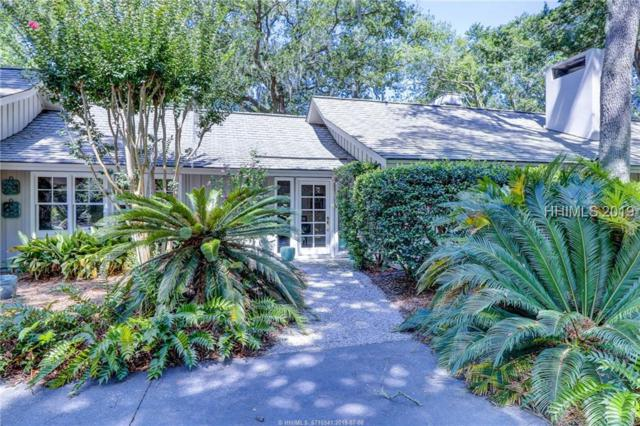 12 Scarborough Head Road, Hilton Head Island, SC 29928 (MLS #395040) :: Beth Drake REALTOR®