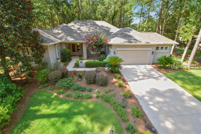 2 Holly Ln, Bluffton, SC 29909 (MLS #395166) :: The Alliance Group Realty