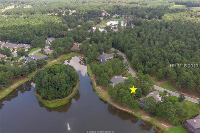 85 Clifton Drive, Okatie, SC 29909 (MLS #395316) :: RE/MAX Island Realty