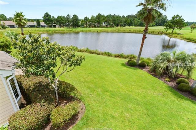 63 Tallow Drive, Bluffton, SC 29909 (MLS #395414) :: RE/MAX Island Realty