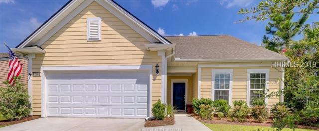 280 Promenade Lane, Bluffton, SC 29909 (MLS #395581) :: RE/MAX Coastal Realty
