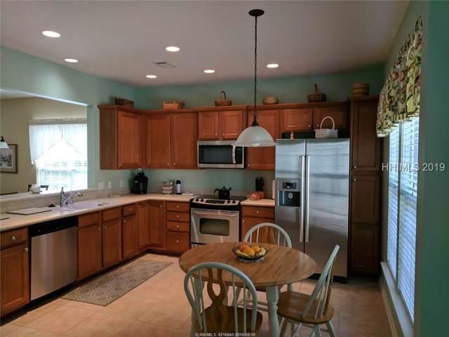 29 Honesty Lane, Bluffton, SC 29909 (MLS #396476) :: RE/MAX Coastal Realty