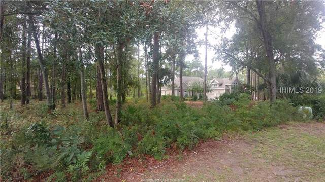 1 Lenox Lane, Hilton Head Island, SC 29926 (MLS #397739) :: Collins Group Realty