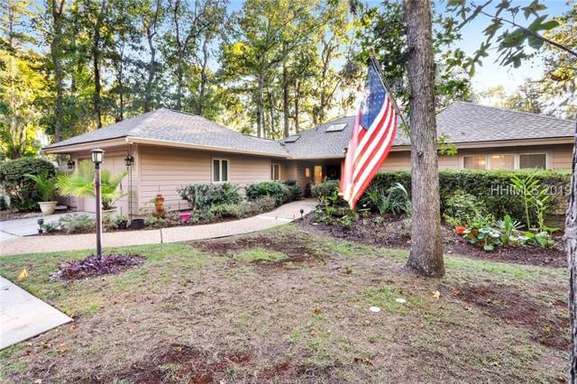 2 Reflection Cove Court, Hilton Head Island, SC 29926 (MLS #398370) :: The Alliance Group Realty