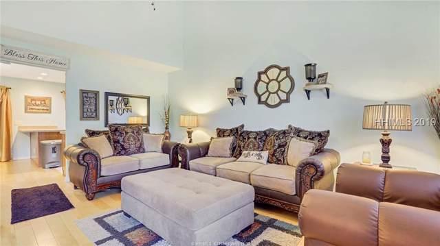159 South Street, Bluffton, SC 29910 (MLS #398566) :: Beth Drake REALTOR®