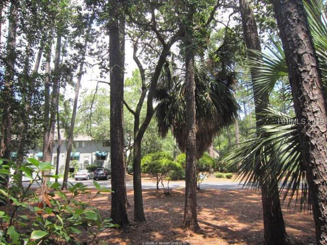 111 Forest Cove #111, Hilton Head Island, SC 29928 (MLS #399065) :: Collins Group Realty