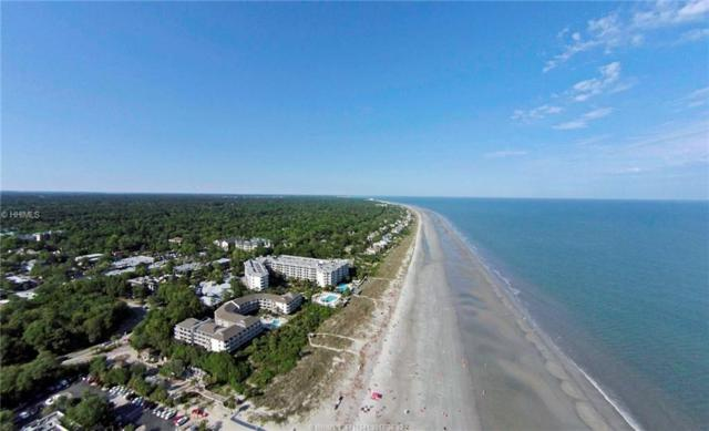 40 Folly Field Road C338, Hilton Head Island, SC 29928 (MLS #365194) :: Collins Group Realty