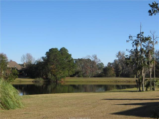 3 Mirabell Court, Bluffton, SC 29910 (MLS #365266) :: RE/MAX Island Realty