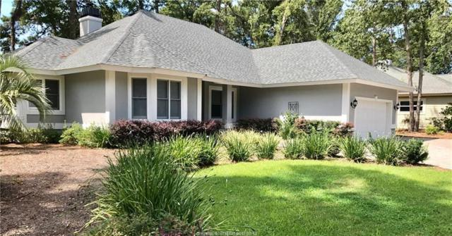 6 Cherry Hill Lane, Hilton Head Island, SC 29926 (MLS #365662) :: RE/MAX Island Realty