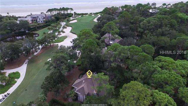 5 Atlantic Pointe Drive, Hilton Head Island, SC 29928 (MLS #369015) :: Collins Group Realty