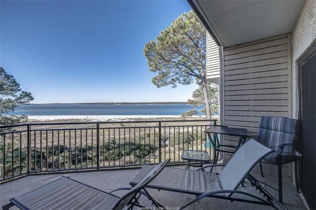 247 S Sea Pines Drive #1840, Hilton Head Island, SC 29928 (MLS #372641) :: RE/MAX Coastal Realty