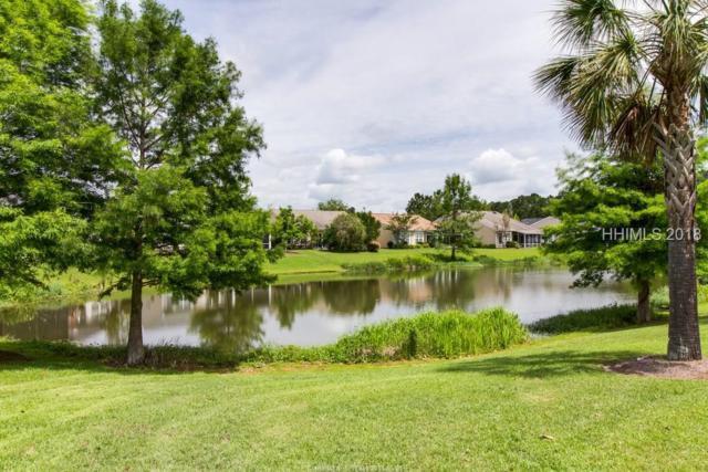 9 Clairborne Court, Bluffton, SC 29909 (MLS #374393) :: RE/MAX Coastal Realty
