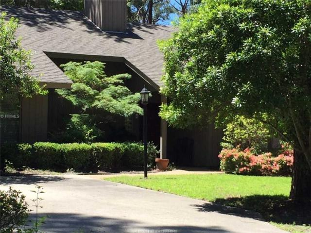 4 Wood Duck Court, Hilton Head Island, SC 29928 (MLS #374651) :: Beth Drake REALTOR®