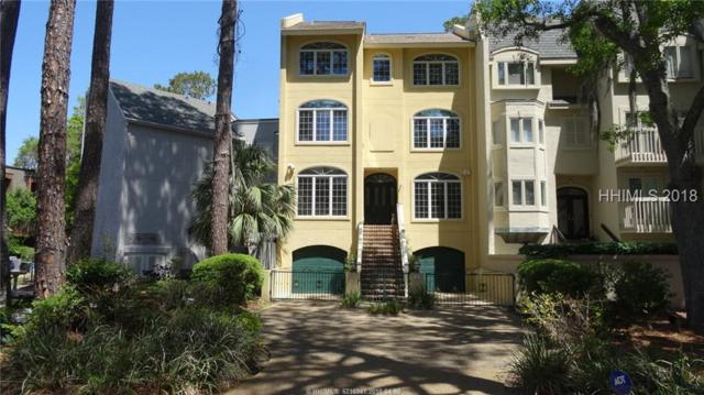 12 Genoa Court, Hilton Head Island, SC 29928 (MLS #374669) :: RE/MAX Coastal Realty