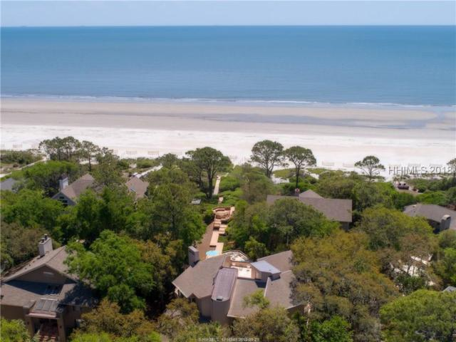 26 Duck Hawk Road, Hilton Head Island, SC 29928 (MLS #375526) :: Collins Group Realty