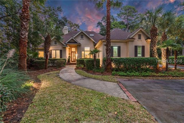30 Balmoral Place, Hilton Head Island, SC 29926 (MLS #376860) :: The Alliance Group Realty
