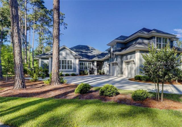 32 Madison Lane, Hilton Head Island, SC 29926 (MLS #381043) :: Collins Group Realty