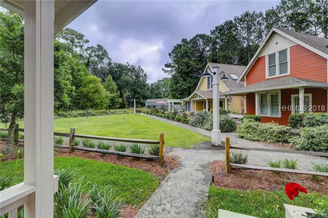 625 Spanish Wells Road, Hilton Head Island, SC 29926 (MLS #381353) :: Collins Group Realty