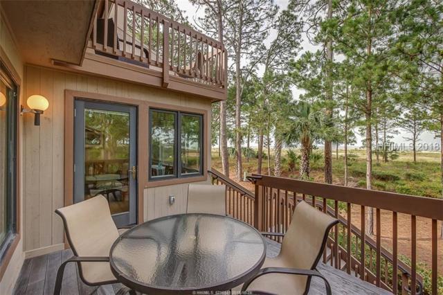 225 S Sea Pines Drive #1418, Hilton Head Island, SC 29928 (MLS #382683) :: The Alliance Group Realty
