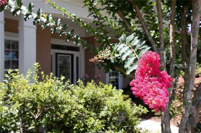 6 Camilla Pink Court, Bluffton, SC 29909 (MLS #383355) :: RE/MAX Coastal Realty