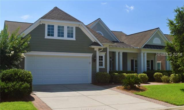 212 Shearwater Point Drive, Bluffton, SC 29909 (MLS #383622) :: The Alliance Group Realty
