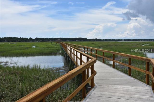 50 Wilers Creek Way, Hilton Head Island, SC 29926 (MLS #383705) :: Collins Group Realty