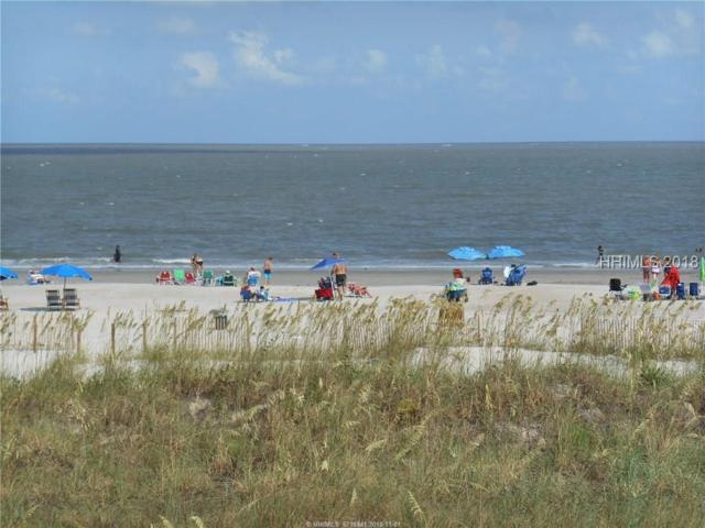 40 Folly Field Road #208, Hilton Head Island, SC 29928 (MLS #383823) :: RE/MAX Coastal Realty