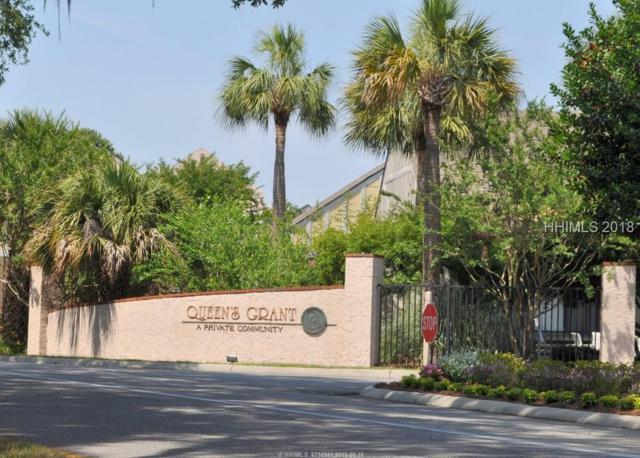 45 Queens Folly Road #544, Hilton Head Island, SC 29928 (MLS #385396) :: Beth Drake REALTOR®