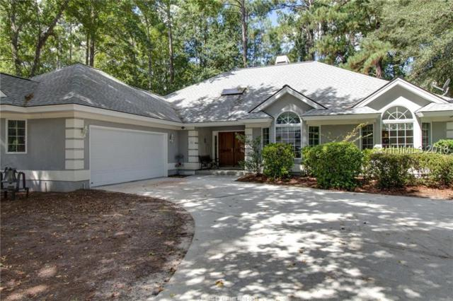 193 Whiteoaks Circle, Bluffton, SC 29910 (MLS #385996) :: Collins Group Realty