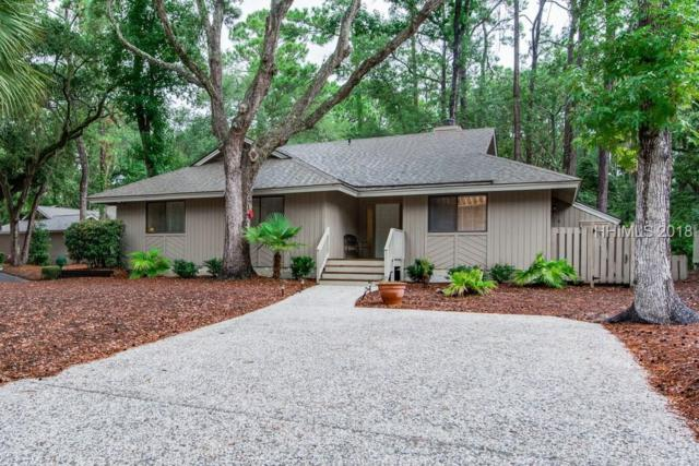 1 Wildwood Court, Hilton Head Island, SC 29928 (MLS #386028) :: Collins Group Realty