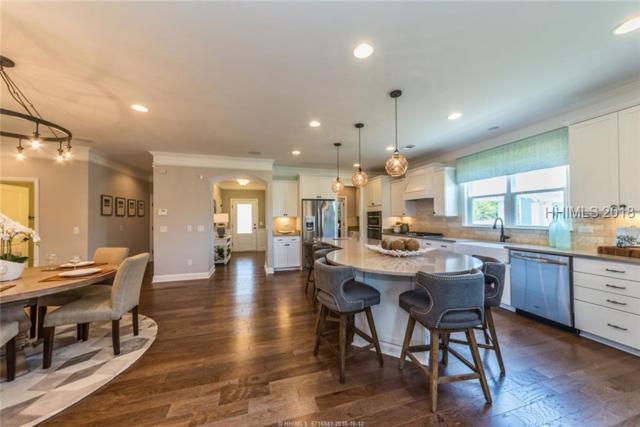 1000 Promenade Lane, Bluffton, SC 29909 (MLS #386189) :: Collins Group Realty