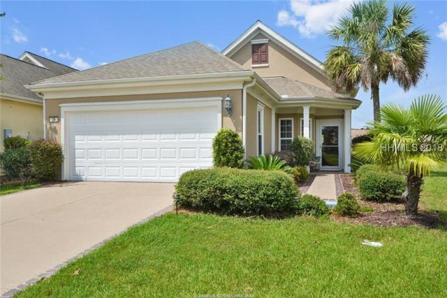 59 Honesty Lane, Bluffton, SC 29909 (MLS #386422) :: The Alliance Group Realty