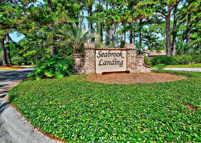 15 Seabrook Landing Drive, Hilton Head Island, SC 29926 (MLS #386565) :: The Alliance Group Realty