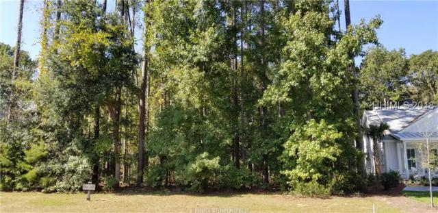 21 Palmetto Cove Court, Bluffton, SC 29910 (MLS #386621) :: Collins Group Realty