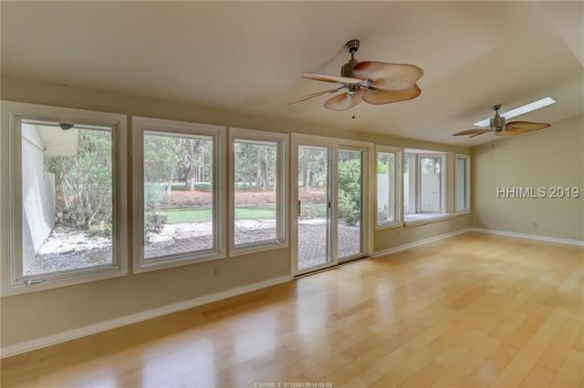 230 Greenwood Drive #346, Hilton Head Island, SC 29928 (MLS #386906) :: Southern Lifestyle Properties