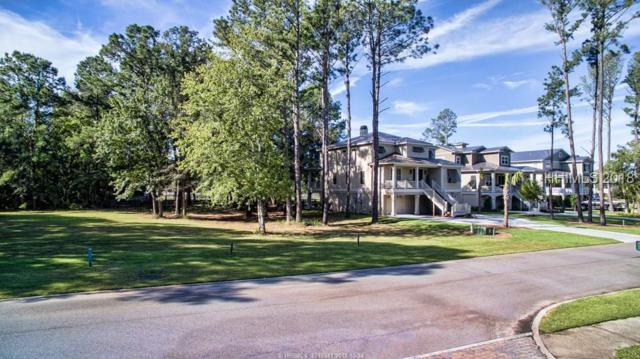 25 Paddocks Boulevard, Hilton Head Island, SC 29926 (MLS #387347) :: The Alliance Group Realty